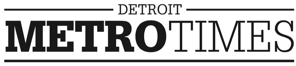 Detroit-Metro-Times.png