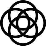 ikigai-small.png
