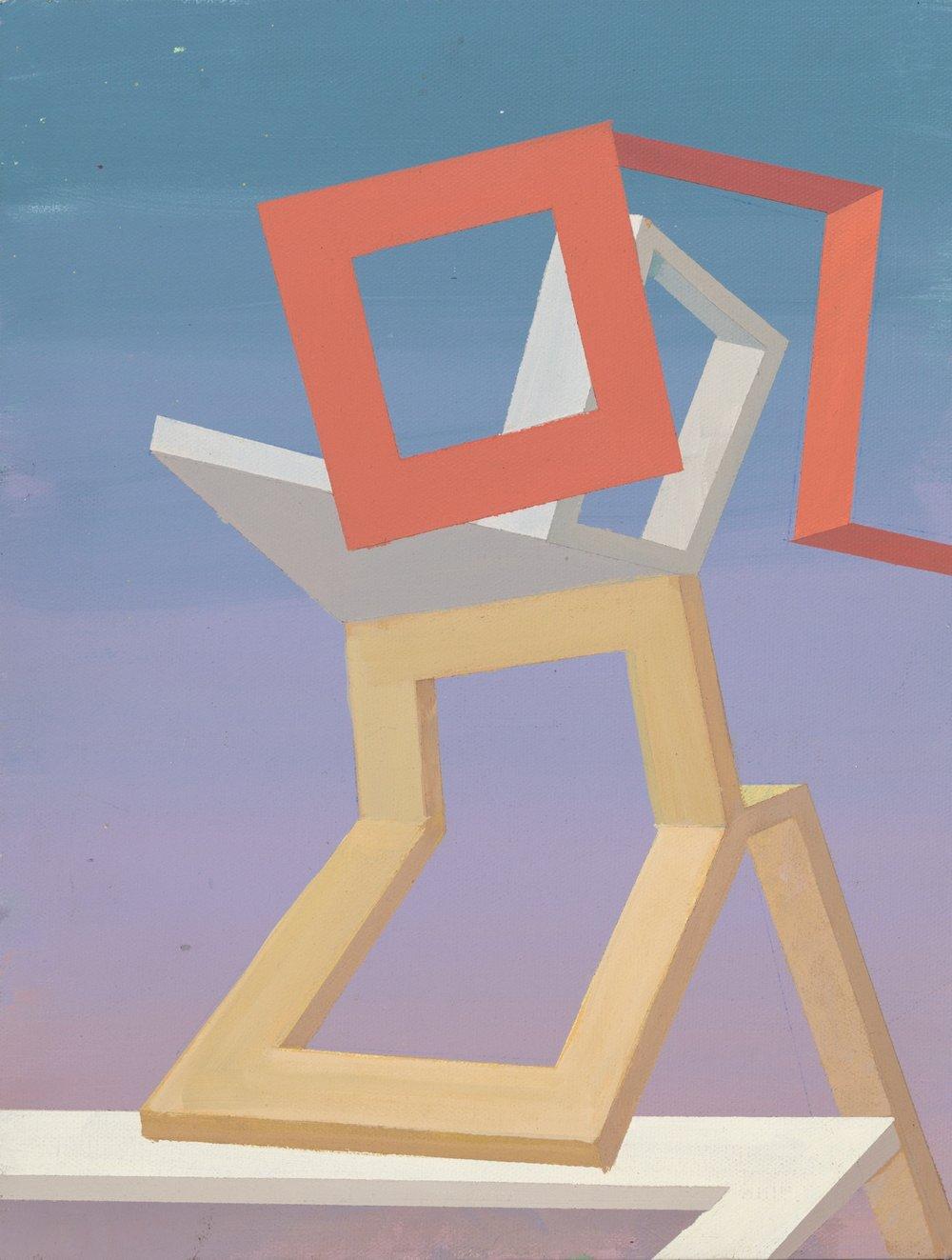 folding red square.jpg