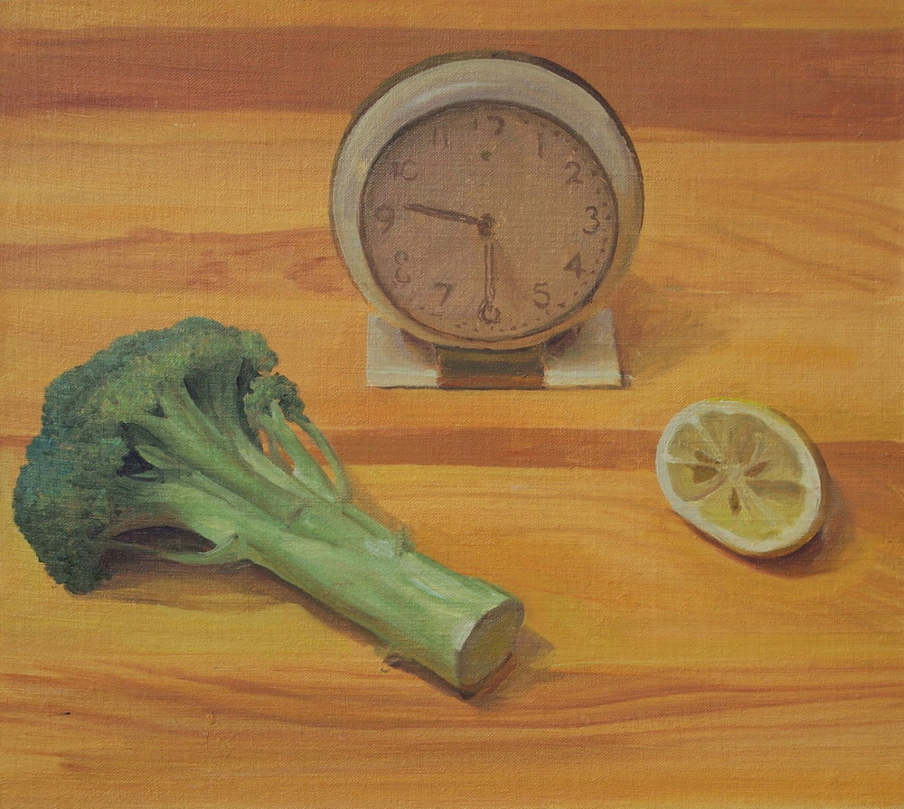 broccoli w alarm clock.jpg