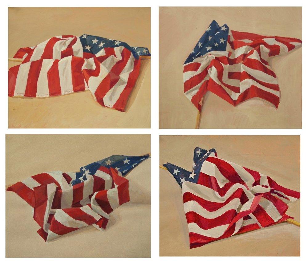 4 flags.jpg