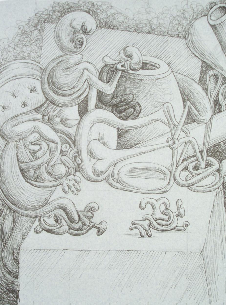 drawing 7.jpg