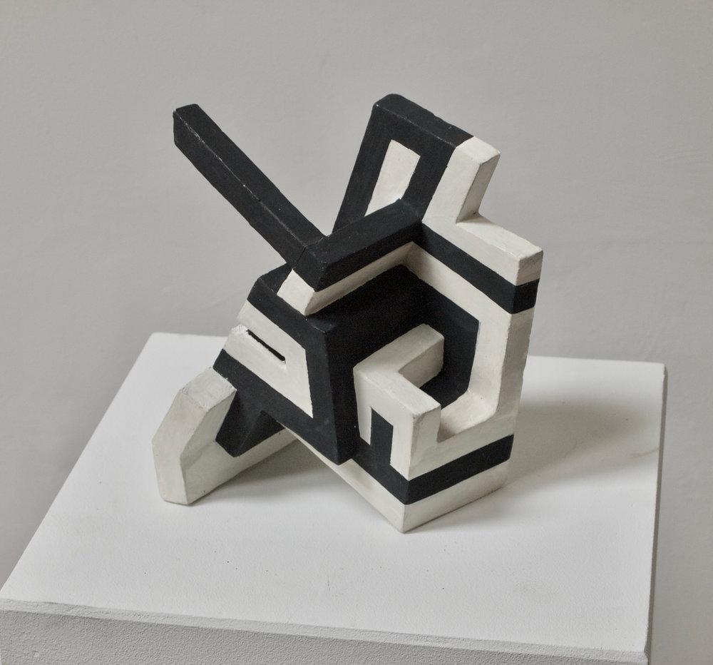 Stiped sculpture.10.jpg
