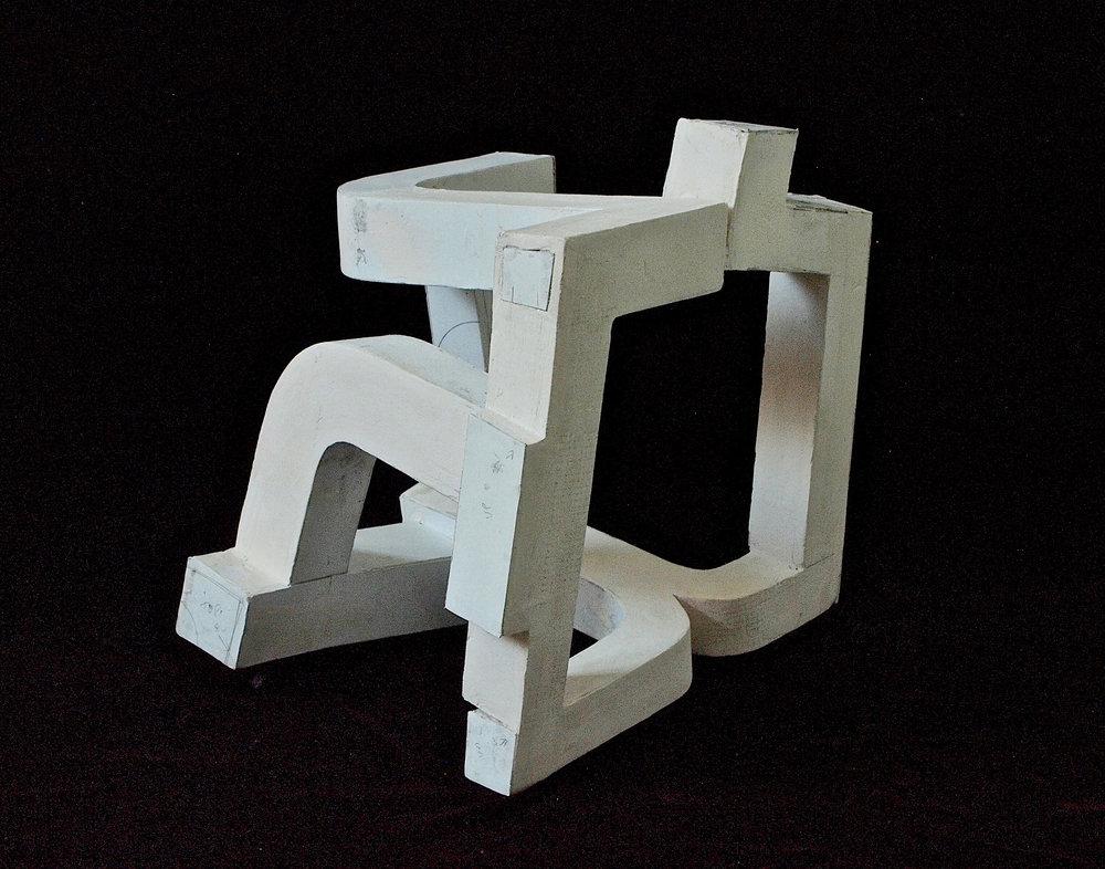 Unsurfaced sculpture.07.jpg