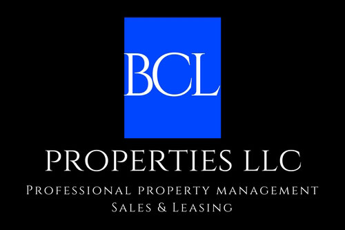 BCL Properties LLC | Georgetown Property Management