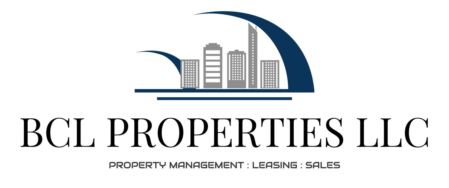 BCL Properties LLC | Georgetown Property Management & Brokerage