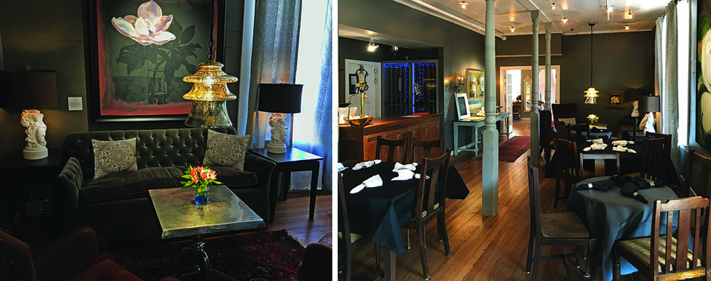 wine bar_interior_two views_web.jpg
