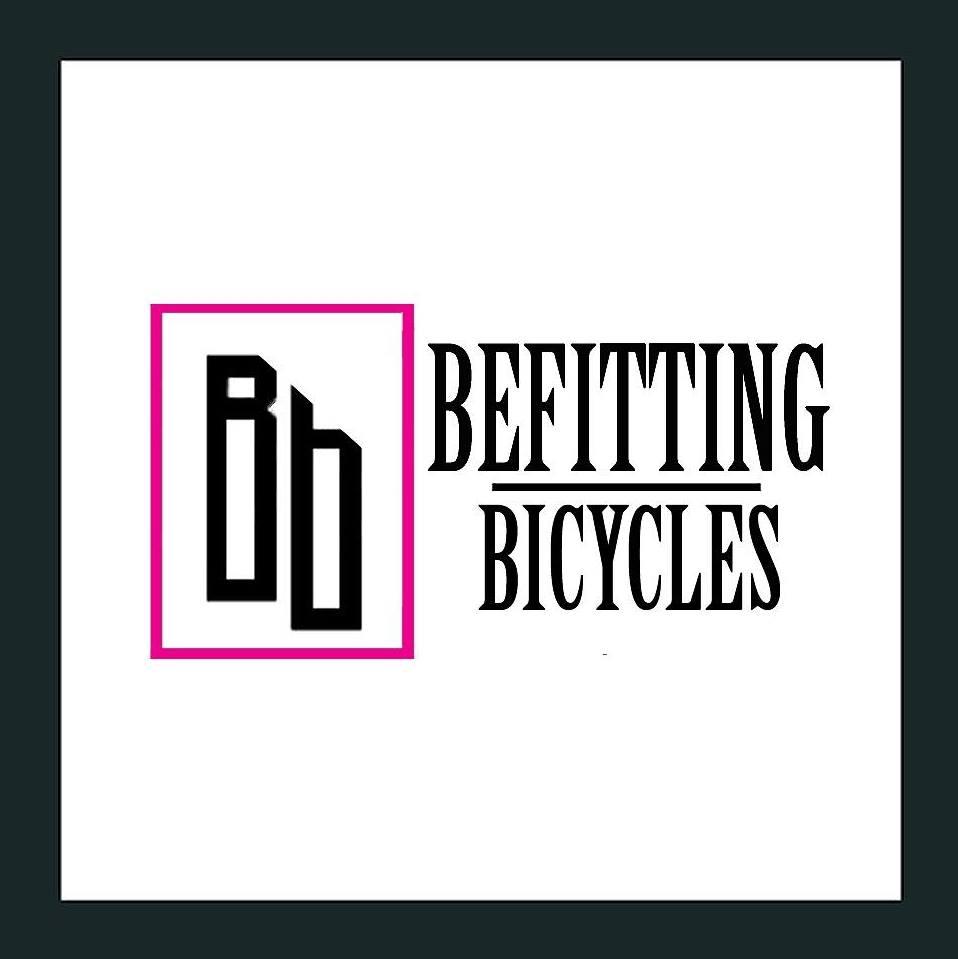 Local Philadelphia Triathlon Bike Shops — Philly Endurance Coalition