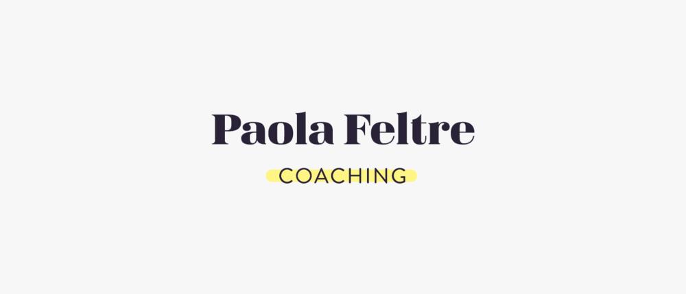 Paola_feltre1.png