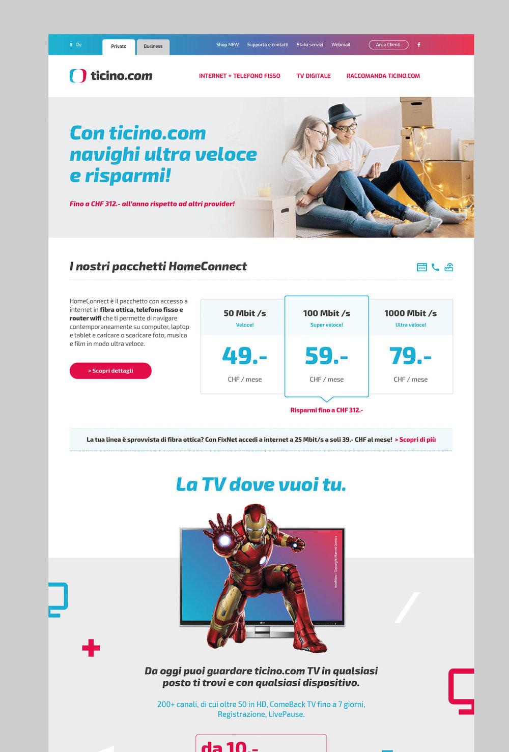 Ticinocom_web1.jpg