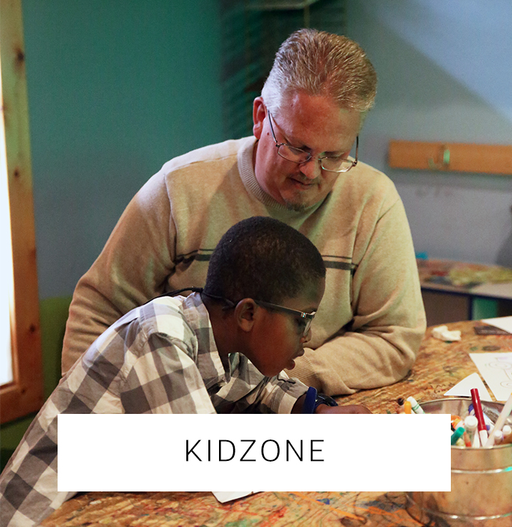 Impact Website KidZone.jpg
