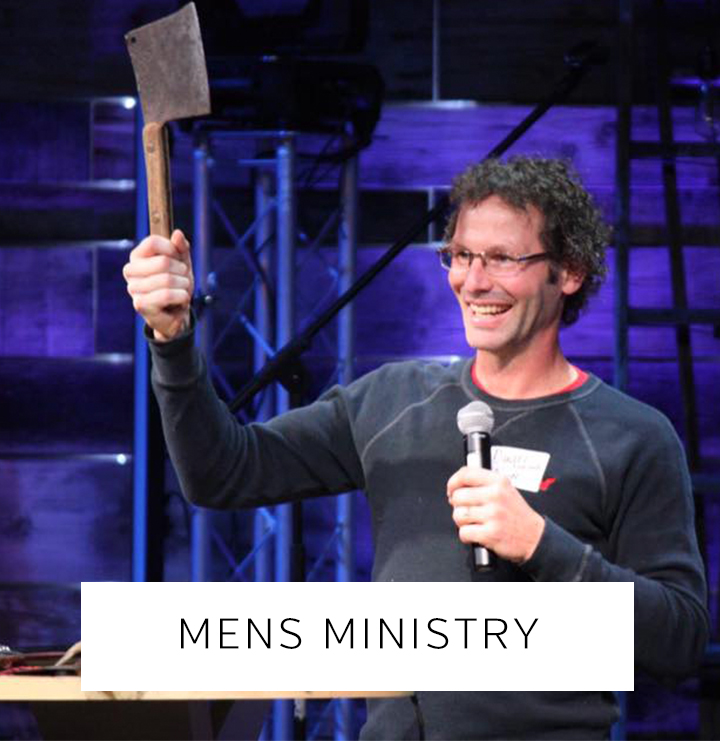 Impact Website Mens Ministry.jpg