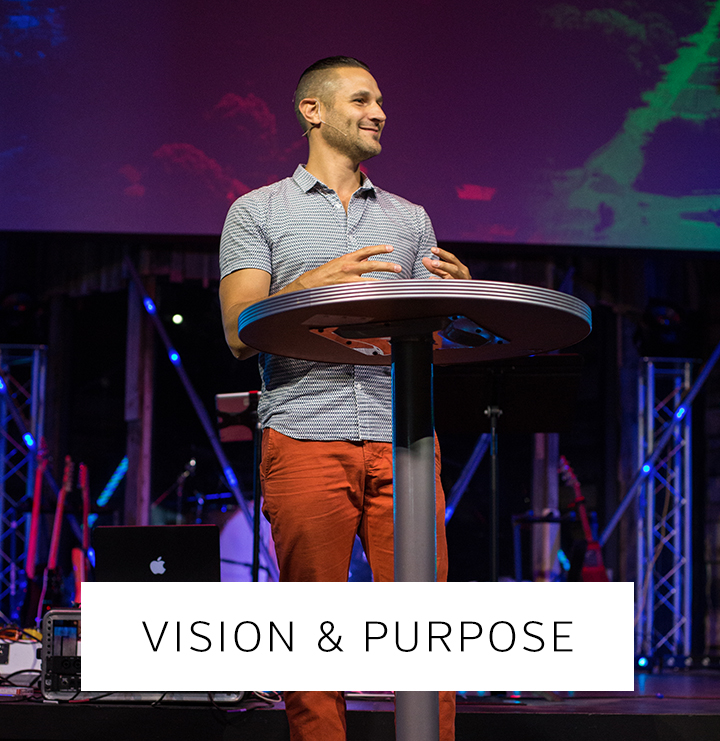 Impact Website Vision and Purpose.jpg