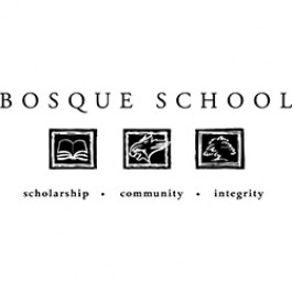 Bosque School (NM)