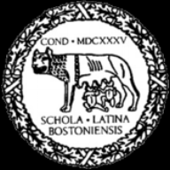 Boston Latin School (MA)