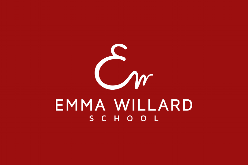 Emma Willard School (NY)