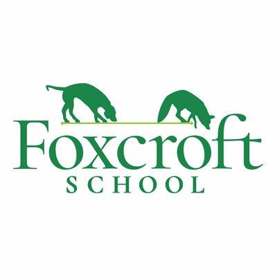Foxcroft School (VA)
