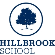 Hillbrook School (CA)