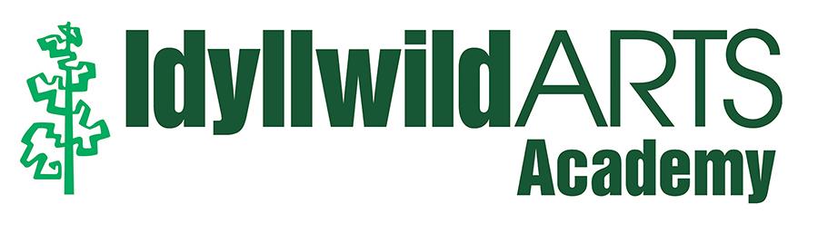 Idyllwild Academy (CA)