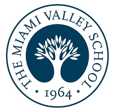 Miami Valley School (OH)