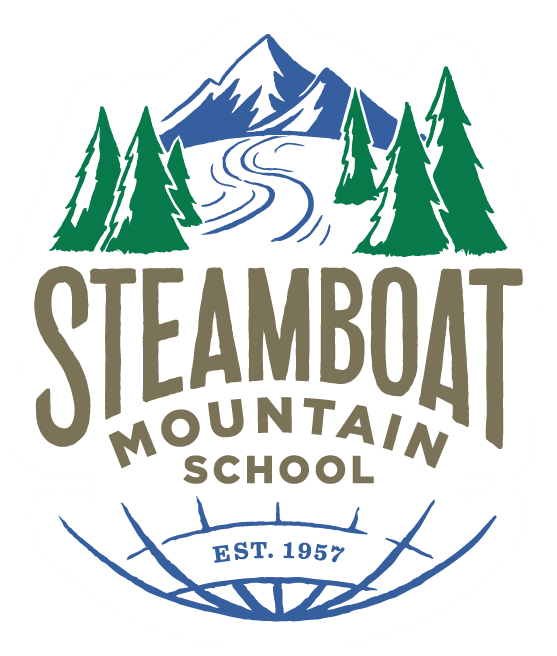 Steamboat Mountain School (CO)