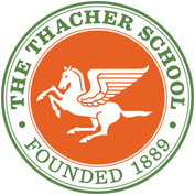 The Thacher School (CA)