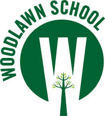 Woodlawn School (NC)