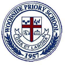 Woodside Priory School (CA)