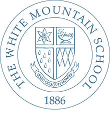 White Mountain School (NH)