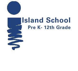 Island School (HI)