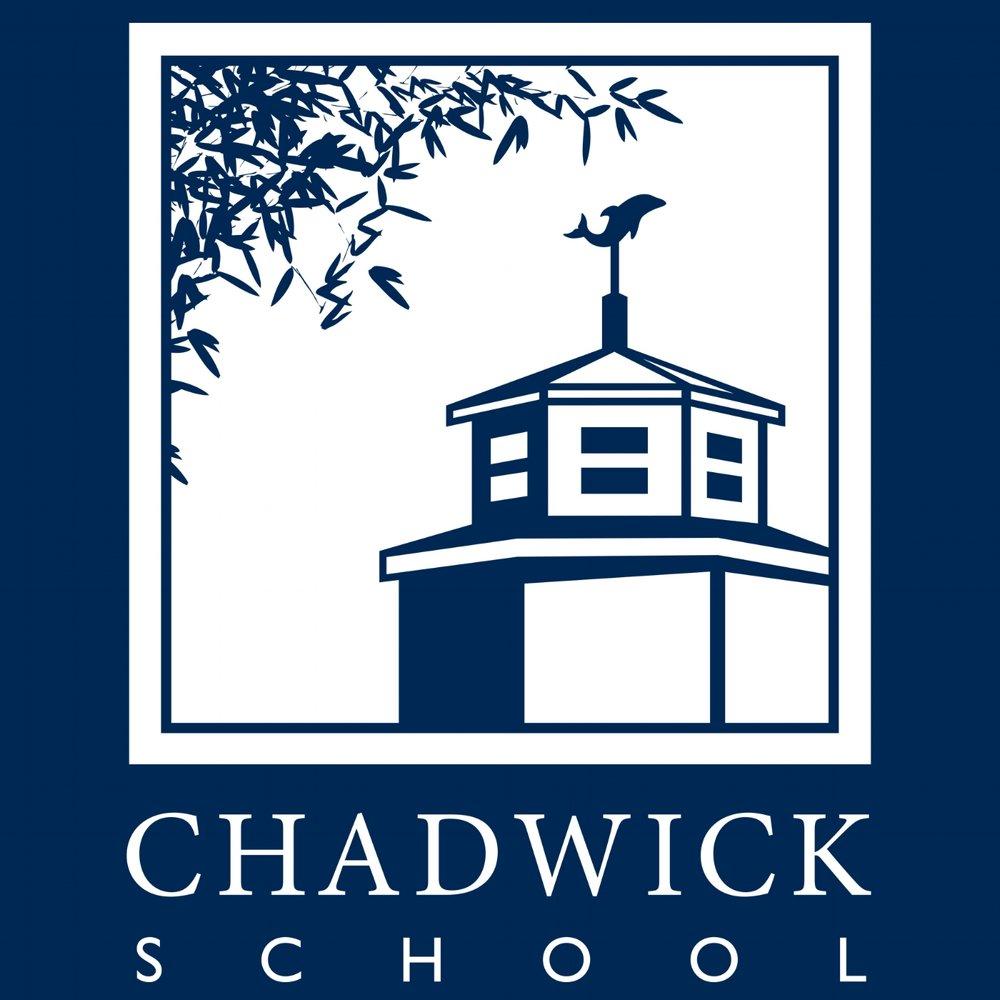 Chadwick School (CA)
