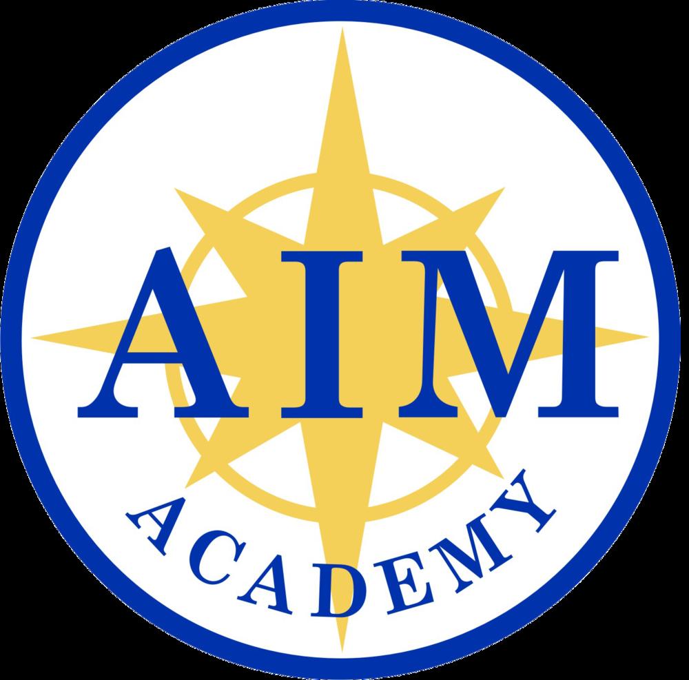 AIM Academy, (PA)