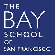 The Bay School of San Francisco (CA)