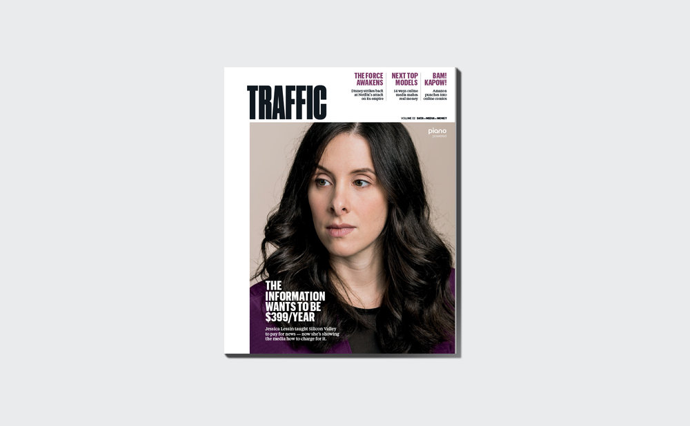 Traffix_Issue2_Cover.jpg