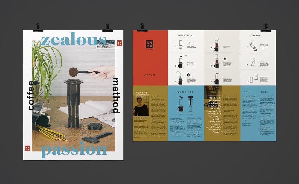 KNAK_Posters.v1.jpg