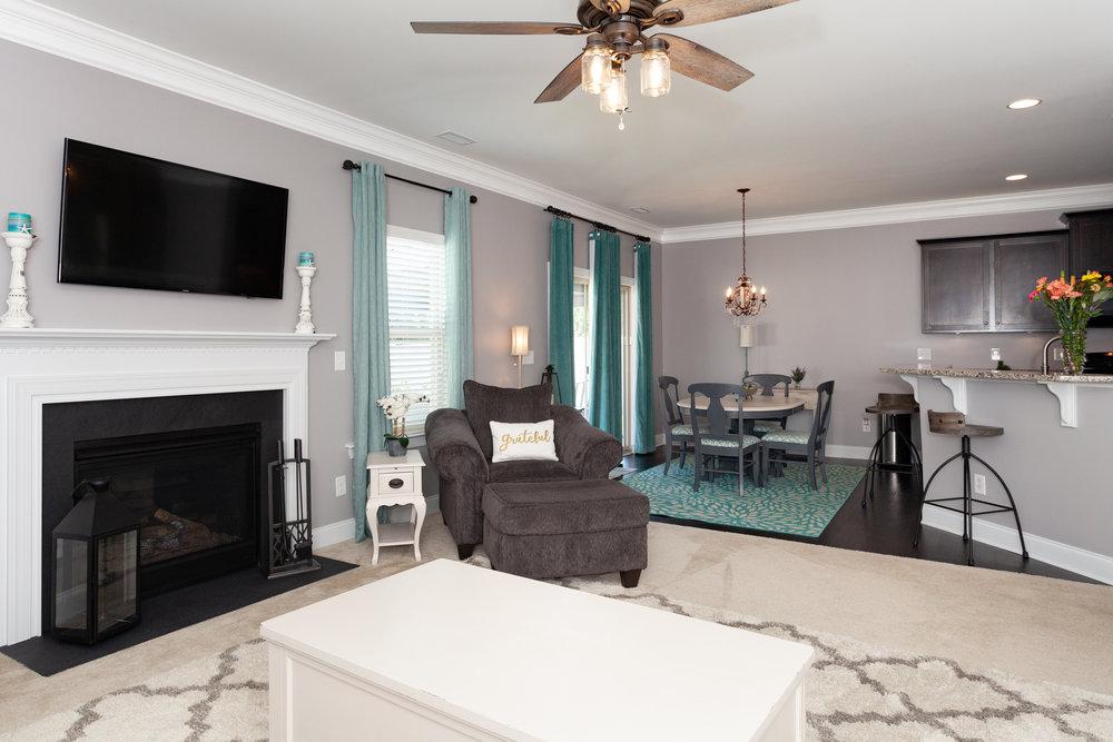 Family Room _ Fireplace.jpg