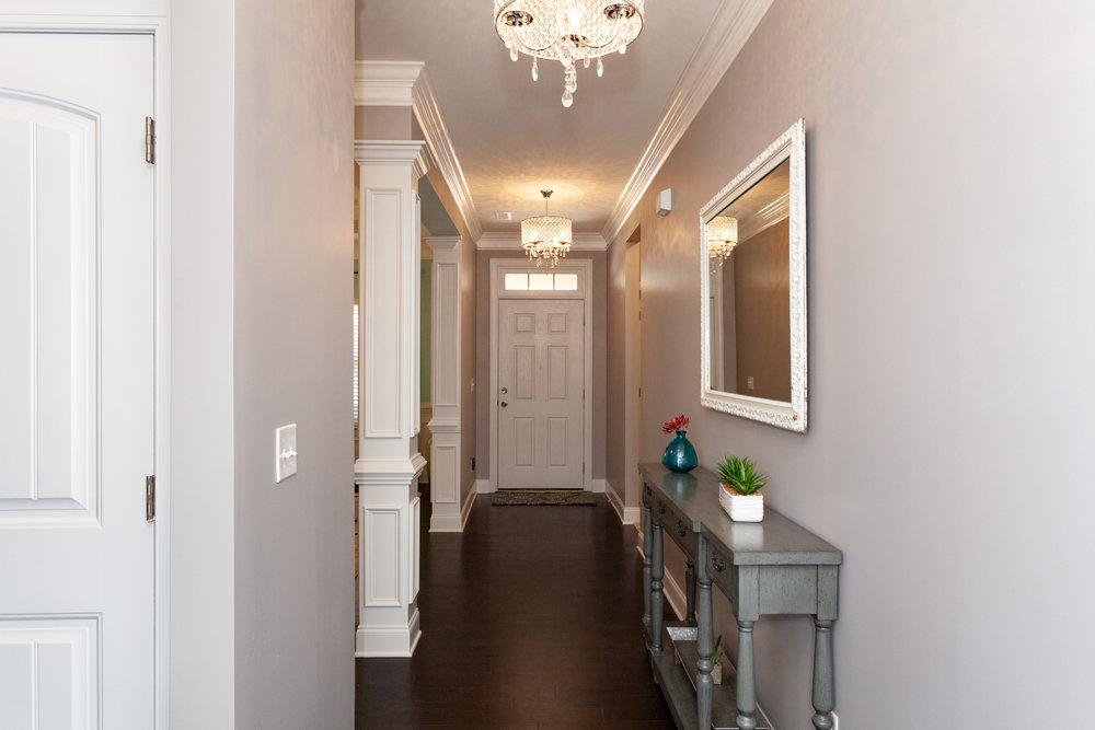 Front Hallway.jpg