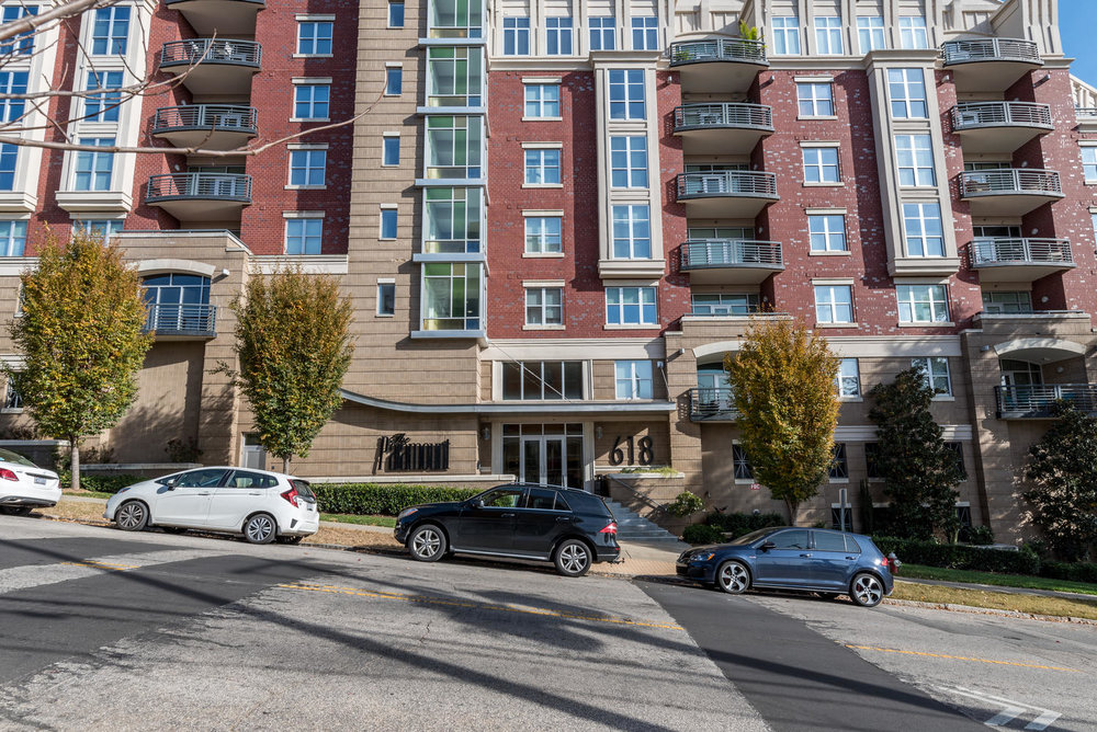 618 N Boylan Ave Unit 801-large-033-33-The Paramount-1499x1000-72dpi.jpg