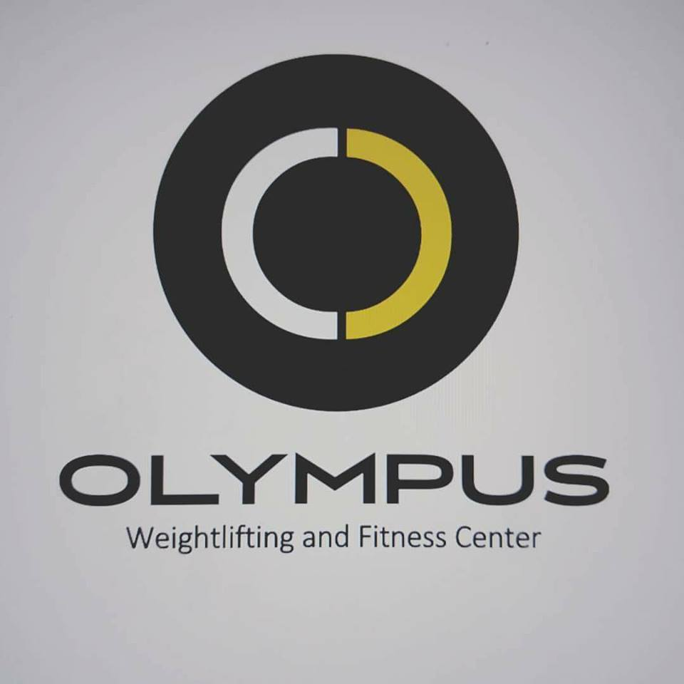 Olympus Weightlifting and Fitness Center