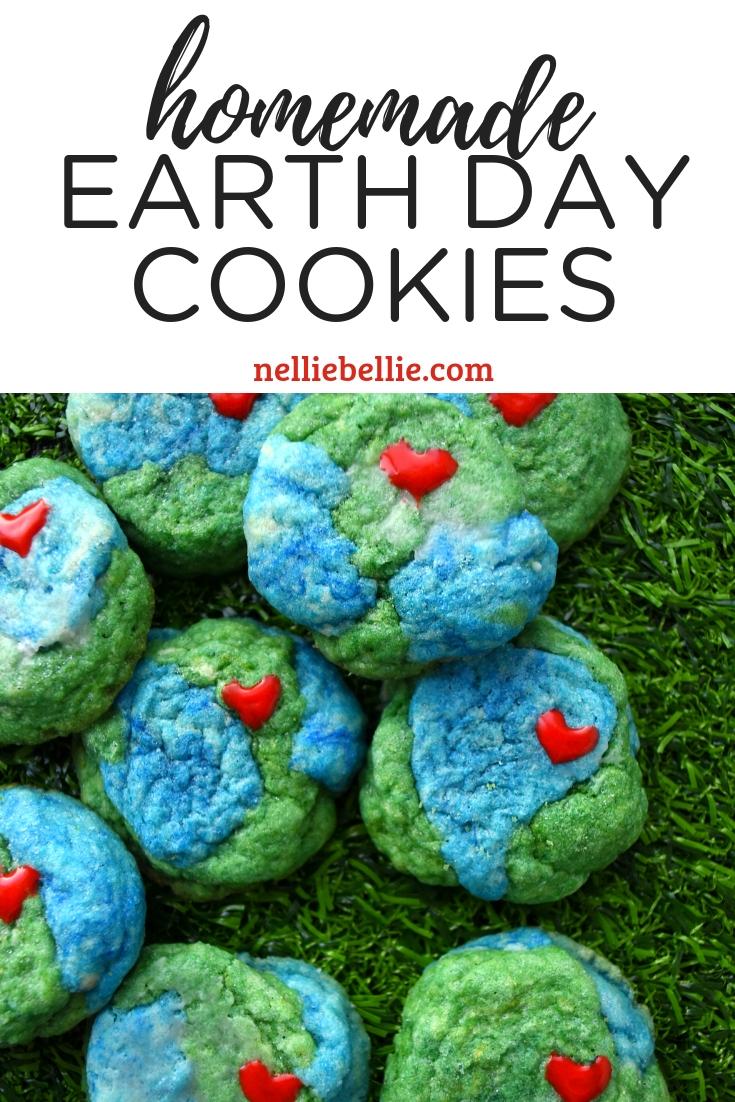 earth day cookies pin3.jpg