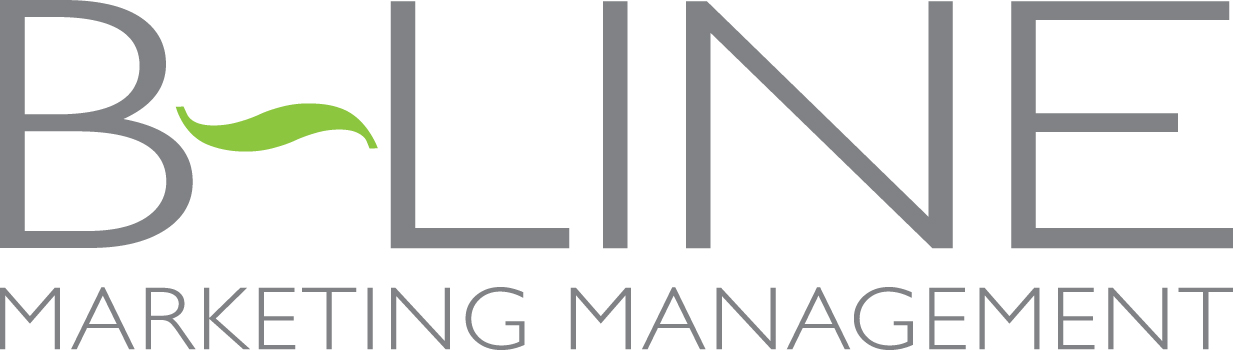 B-Line Marketing Management