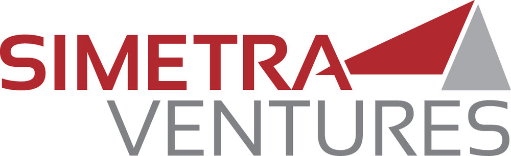 Simetra Ventures Ltd., North Vancouver, BC  ~ Brand strategy and logo development, website design and development.