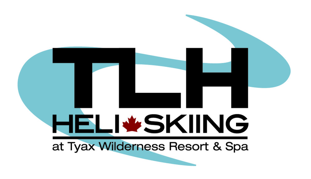 TLH Heliskiing, Goldbridge, BC   ~  Brand and creative strategy update, marketing plan development, ongoing marketing management, advertising and collateral production.  Website development in conjunction with  Custom Fit Communications Group.