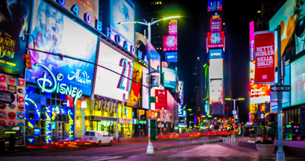 Abstract Times Square.jpg