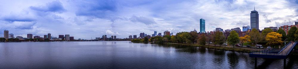 Charles River Color-1.jpg