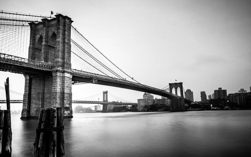 Brooklyn Bridge-5.jpg