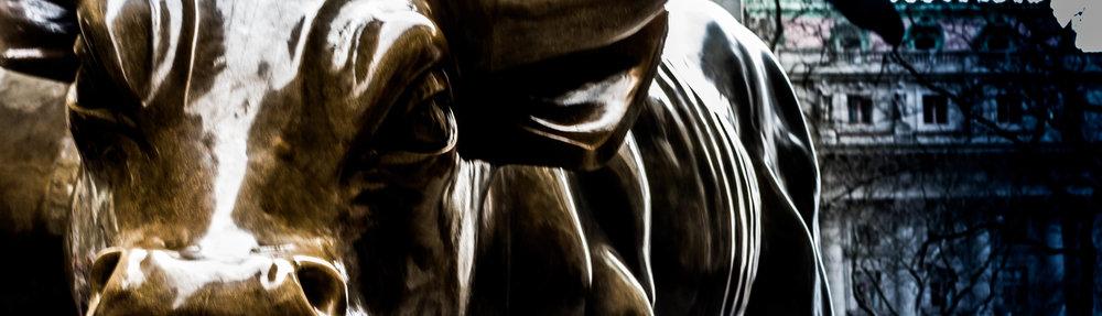 Bull's Eyes.jpg