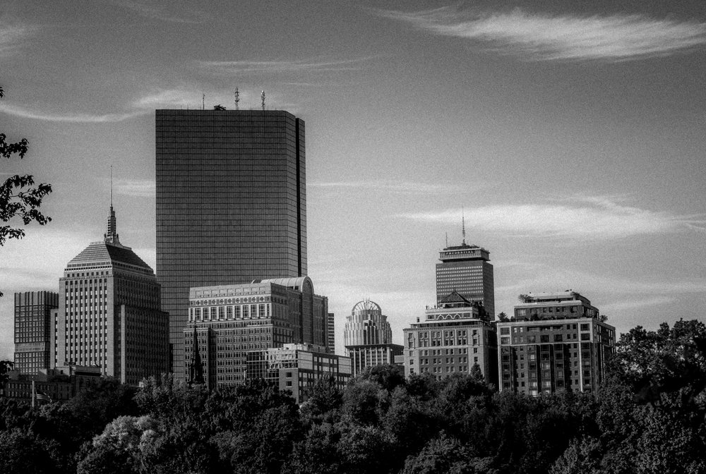Boston B&W-1.jpg