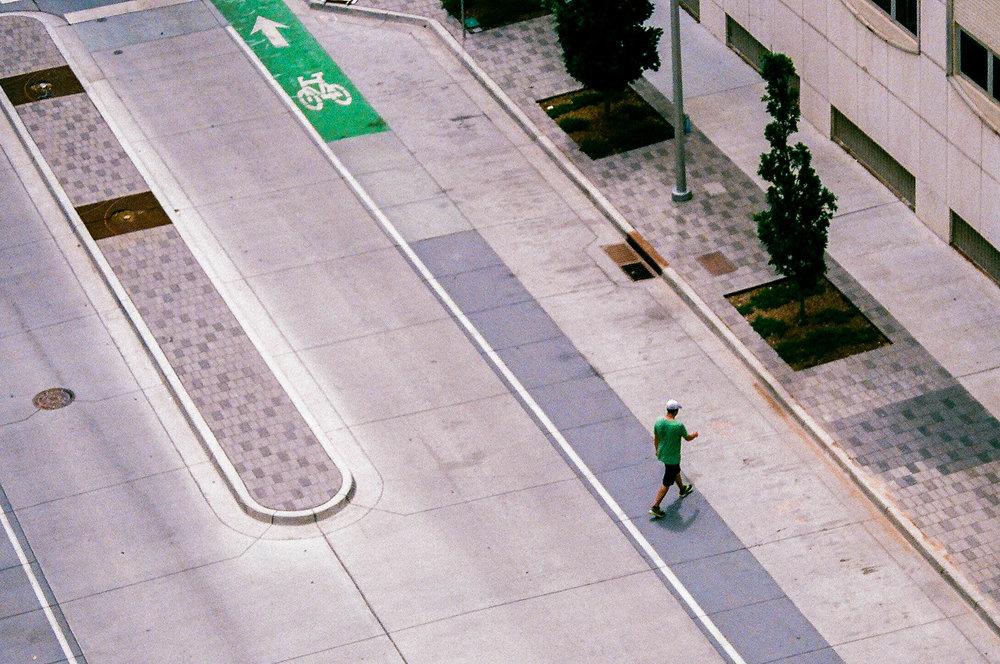 Street photo film-2.jpg