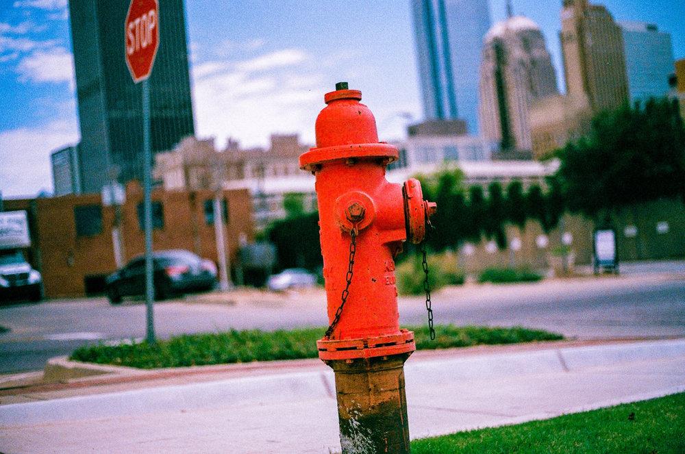 Street photo film-8.jpg